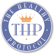 The Healthy Protocol